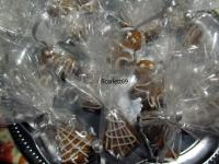 Mézik - ajándékba (GM)